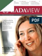 eadaview-013.pdf