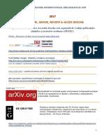 Portal Platforme Reviste Online 2017 II