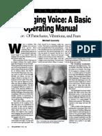 The Singing Voice.pdf