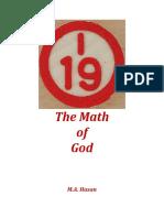 The-Math-of-God.pdf