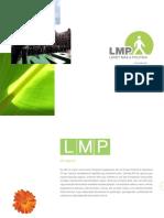 LMP bemutatkozó (portfólió).pdf