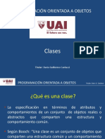 03_Clases