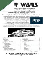Car Wars.pdf