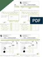 Guía Ortografia.docx