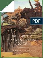 272761037-Sir-Gawain-y-el-Caballero-Verde-Trad-Francisco-Torres-Oliver.pdf