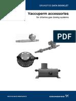 Grundfosliterature-2568617.pdf