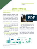 FSatAD Technology En