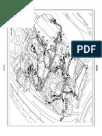 TDC Sensor Location