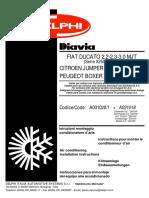Manual FIAT DUCATO 2.3  MJT_x250_noAC.pdf