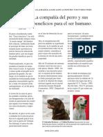 La compañía del perro y sus beneficios.pdf