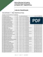 ed0012014_sombrio_classparcial