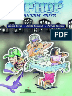 hip_hop-BR.pdf
