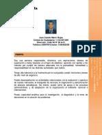 Hoja de Vida Juan Camilo Marin Rojas.pdf