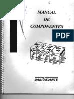 external_light3.pdf