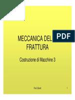 Apice Cricca Elasto-plastica (Approfondimento)