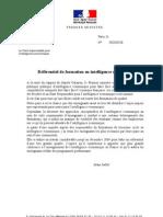 Referentiel Formation IE