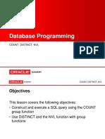 dp_s04_l03-COUNT, DISTINCT, NVL .pdf