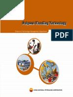 Polymer Flooding Technology