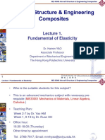 ME45006-1-Elasticity(1) (1)
