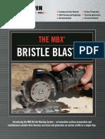 Bristle Blaster