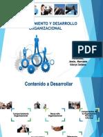 Exposición comportamiento y desarrollo organizacional.pptx