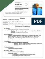 CV MED (1)