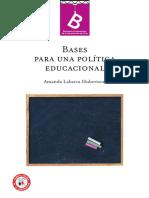 Bases-para-una-politica-educacional-Amanda-Labarca.pdf