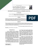 2140-4863-1-SM.pdf