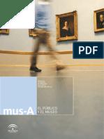 El Publico y El Museo