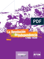 Revista HISTORIA Centro Nacional de Historia Tomo 1.pdf