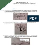 Tarea Primer Parcial R1.pdf