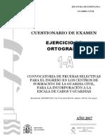 ORTO-Examen-1A-09.07.2017.pdf