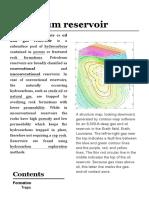 Petroleum reservoir - Wikipedia.pdf