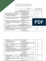 Ceklist BAB 5-Dokumen-PAB-Akha.docx