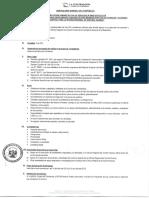 Declaracion Jurada Cas_039-2013