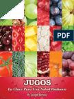 jugos saludables-1-1.pdf