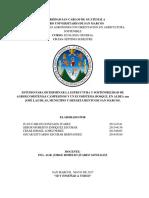 EXAMEN FINAL DE ECOLOGIA 2017.docx