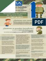 infografia amnistia remisos
