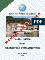 ManualBasicoI2014.pdf
