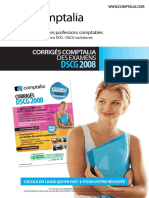 238871015-Sujet-Corrige-Dscg-Ue5-2008-2.pdf
