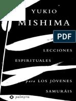 kupdf.com_yukio-mishima-lecciones-espirituales-para-los-joacutevenes-samuraacuteis.pdf
