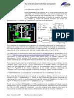 practica4_identificacion_de parametros.pdf