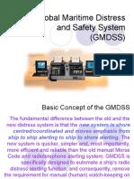 GMDSS 1