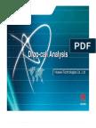 132852058-10-WCDMA-RNO-Drop-Call-Analysis.pdf