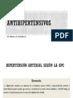 antihipertensivos-171028190546