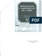 antrpoloogia y Experiencias-del-sueno.pdf
