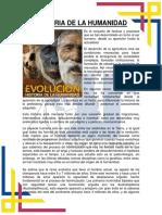 HISTORIA DE LA HUMANIDAD TONITA.docx