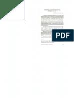 TavaresdosSantosCriseSociologia.pdf