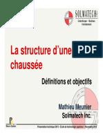 2-structure-de-chausseemmeunier.pdf