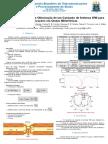 Estudo de Parâmetros e Otimização de um Conjunto de Antenas SIW para Aplicações em Ondas Milimétricas